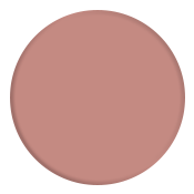 01 DELICATE PINK