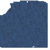 04 TEAL BLUE