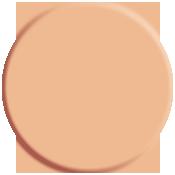 05 MEDIUM ROSE