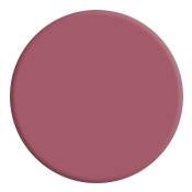 07 PINK DUST