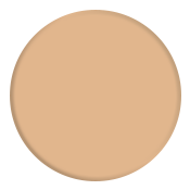 101 LIGHT BEIGE