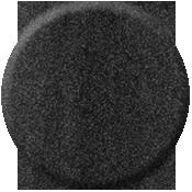 114-DIAMOND-BLACK