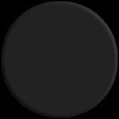 114 BLACK