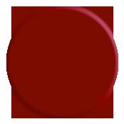 16 RED CHERRY