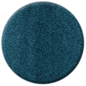 16 PETROL BLUE