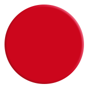 17 RED GERANIUM