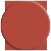 18 GERANIUM RED