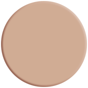 02 LIGHT NEUTRAL