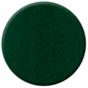 23 GREEN ORE