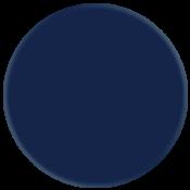 28 DARK BLUE