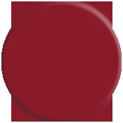 31 CARMINIO RED