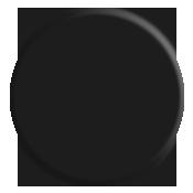 34 DARKER THAN BLACK