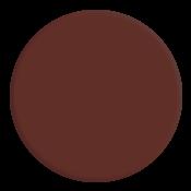 49 BROWN UNION