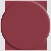 49 SAUVIGNON RED
