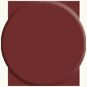 513 Chocolate cookie
