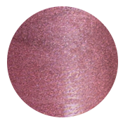 06 PEARLY PLUM