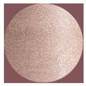 06 STARBURST