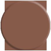61 SOFT BROWN