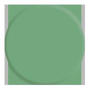 63 GREEN SELFIE