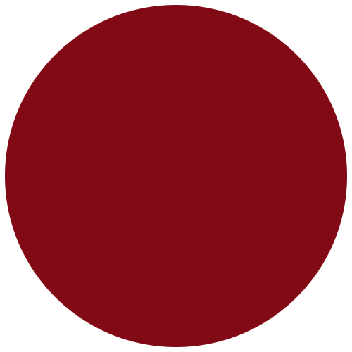 5 Red