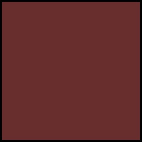6 Burgundy