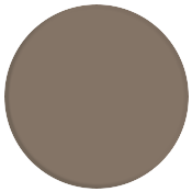 03_taupe
