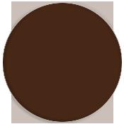 05_brunette