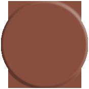 05-Jungle Brown