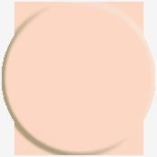 06 APRICOT