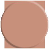 01_Nude lips
