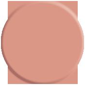 02_Peachy pink