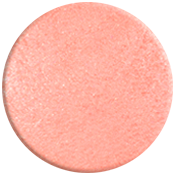 01 FLAWLESS PINK