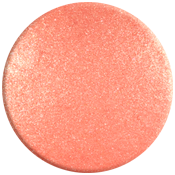 03 PINK CORAL