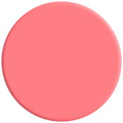 01 PINK BUBBLE