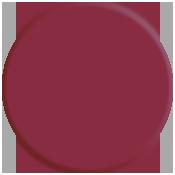 06 Cherry