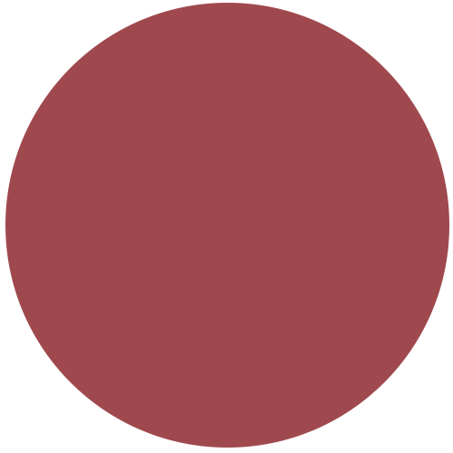 03-Warm pink