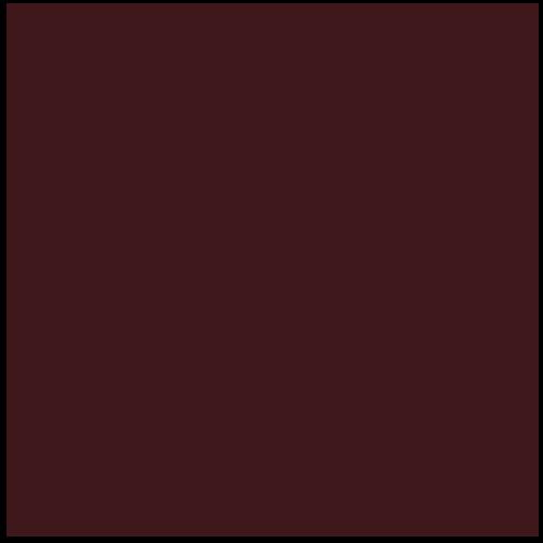 06-Burgundy