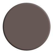 02 MIDDLE BROWN
