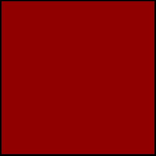 221 SCARLET