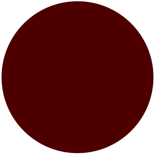227 WINE RED