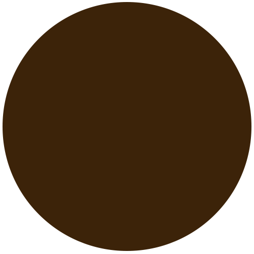229 CHOCO BROWN