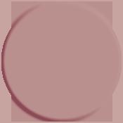 143 SIMPLY NUDE