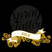 02 GOLD