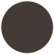 08 TAUPE
