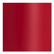 314 RED DRESS