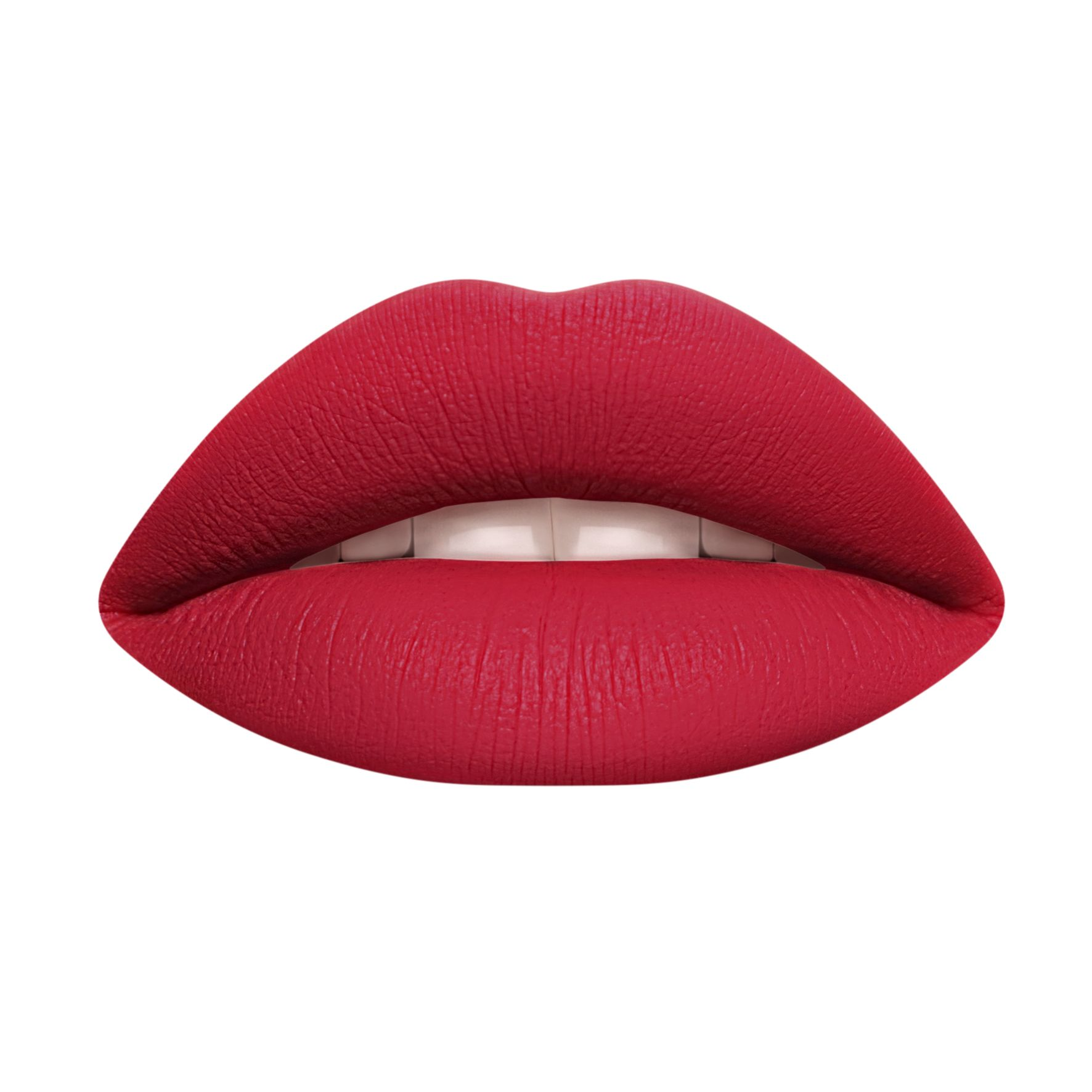 LIQUID LIPSTICK rossetto liquido finish opaco