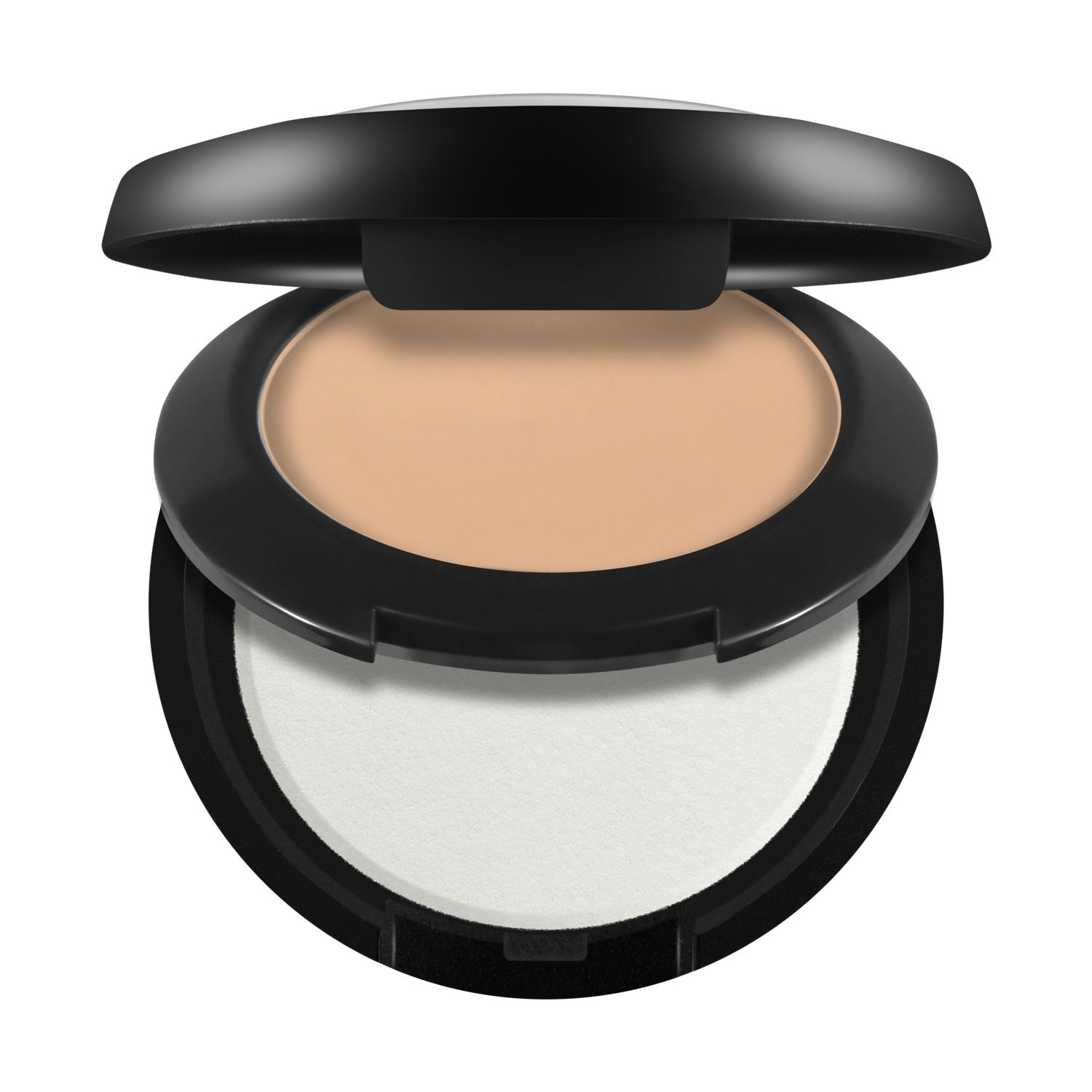 Extreme Cover Concealer Wycon Cosmetics Shop Online Make Up Global