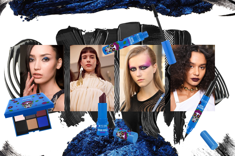 WINTER IS COMING… QUATTRO BEAUTY TREND PER LA PROSSIMA STAGIONE Dai catwalk di NY, Londra, Milano e Parigi, ecco le nuove tendenze beauty