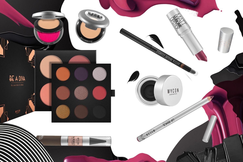 Christmas Holidays - Cosa mettere nel Beauty Case Il kit perfetto per qualsiasi meta durante le festività natalizie