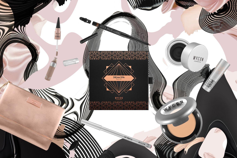 Epifania - Cosa mettere nel Beauty Case Il kit perfetto per qualsiasi meta durante le festività
